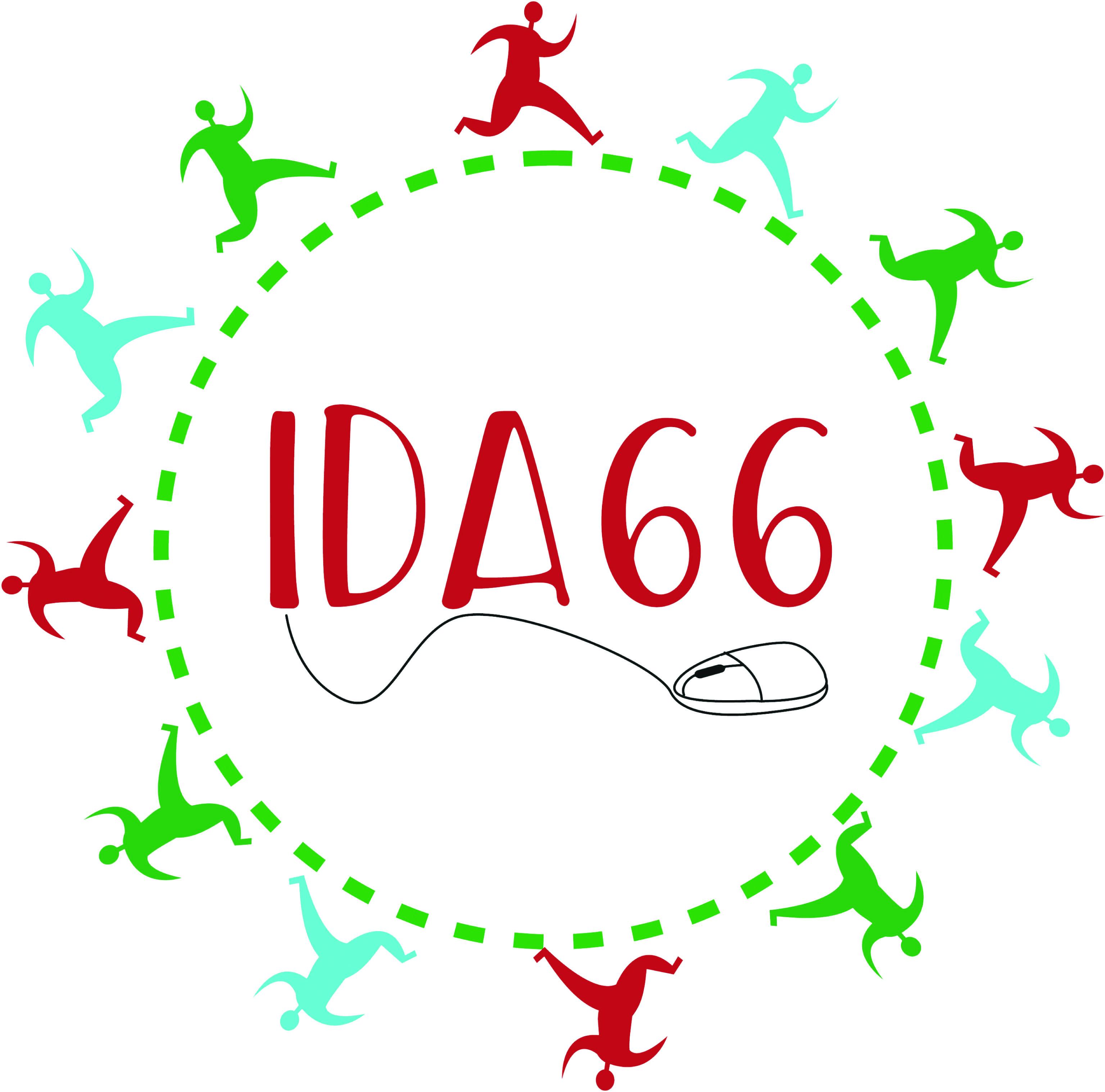 IDA66